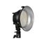 ProMaster VL380 LED 2 Studio Light Kit