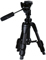 ProMaster 7000 Black Compact Table Tripod