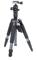 ProMaster Black XC525 Professional Tripod