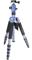 ProMaster Blue XC525 Professional Tripod