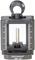 ProMaster Camera Phone Tripod Mount