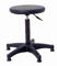 ProMaster Black Matte Posing Table