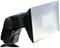 ProMaster Universal Soft Box For Shoe Mount Flash