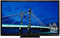 "Elite 70"" Black 3D LED HDTV"