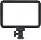 ProMaster LED 57B Ultrasoft Camera/Video Light