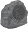 "Klipsch Granite 6.5"" Landscape Rock Speaker"