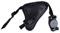 ProMaster Leather Camera Grip