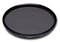 ProMaster 40.5mm Circular Polarizing Filter