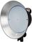 ProMaster B170 LED 2 Light Studio Kit