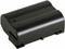 ProMaster Nikon EN-EL15 Li-Ion Battery