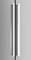 Bertazzoni Professional Series Stainless Steel Handle Kit
