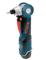 Bosch Tools 12V Max I-Driver
