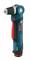 "Bosch Tools 12V Max 3/8"" Angle Drill Driver"
