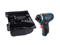 Bosch 12-Volt Tool Driver-Tool w/ L-BOXX Insert
