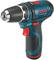 """Bosch Tools 3/8"""" 12 V Max Drill Driver"""