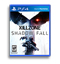 Killzone 4 Shadow Fall Video Game For Sony Playstation 4