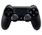 DualShock 4 Wireless Controller For Sony Playstation 4