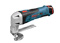 Bosch Tools 12V Max Metal Shear
