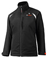 Bosch Tools 12-Volt Max Heated X-Large Women's Jacket