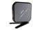 Acer Veriton Atom D425 1.8 GHz Ultra Slim Desktop Computer