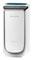 Rowenta White Intense Pure Air Purifier Auto
