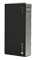 mophie Juice Pack Black Powerstation Duo