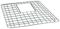 Franke Stainless Steel Grid Drainer