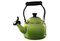 Le Creuset 1.25 Quart Palm Demi Tea Kettle