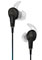 Bose QuietComfort 20 Black In-Ear Headphones For Apple Devices
