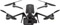 GoPro Karma Quadcopter With HERO5 Black