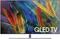 "Samsung Flat 65"" QLED 4K UHD 7 Series Smart HDTV (2017 Model)"