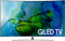 "Samsung Curved 55"" QLED 4K UHD 8 Series Smart HDTV (2017 Model)"