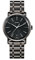 Rado Diamaster XL Quartz Grey Mens Watch