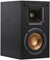Klipsch Reference R-14M Black Bookshelf Speaker