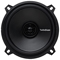 "Rockford Fosgate 5.25"" 2-Way Full Range Speaker"