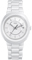 Rado D-Star Womens White Watch