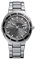 Rado D-Star 200 Stainless Steel Grey Dial Mens Watch
