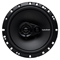 "Rockford Fosgate Prime 6.5"" 3-Way Full-Range Speaker"