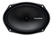 "Rockford Fosgate Prime 6"" x 9"" 2-Way Full-Range Speaker"