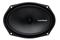 """Rockford Fosgate Prime 6"""" x 9"""" 2-Way Full-Range Speaker"""