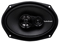 "Rockford Fosgate Prime 6"" x 9"" 3-Way Full-Range Speaker"