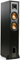 Klipsch Reference R-26F Black Floorstanding Speaker