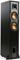 Klipsch Reference R-26F Black Floorstanding Speaker