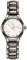 Rado True S Plasma Quartz Ladies Watch