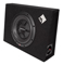"Rockford Fosgate 10"" Prime R2S Shallow Loaded Enclosure"