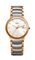 Rado Centrix Quartz Two-Tone Womens Watch