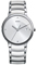 Rado Centrix Jubile Stainless Steel Mens Watch