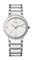 Rado Centrix S Quartz Stainless Steel Women's Watch