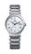 Rado Centrix Automatic Stainless Steel Womens Watch