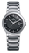 Rado Centrix Stainless Steel Women